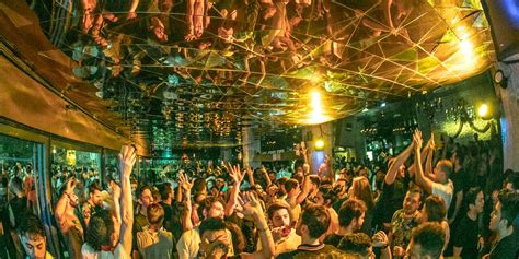despacito house party 2018 festas para aproveitar o r 233 veillon 2018 em s 227 o paulo