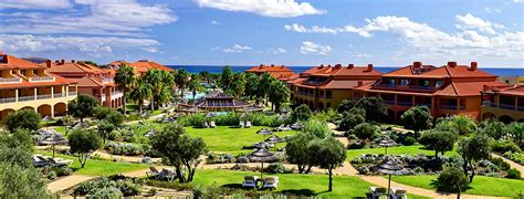 porto santo hotels pestana porto santo hotel localiza 231 227 o