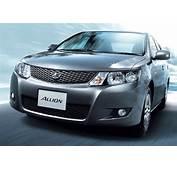 Best Selling Cars – Matts Blog &187 Kenya 2011 Toyota