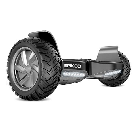 best review top 10 best hoverboard brands in 2017 reviews