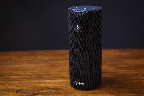 amazon tap amazon tap review is it worth it in 2018 the gazette