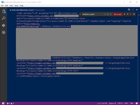 tutorial de qlik sense tutorial azure active directory integration mit qlik