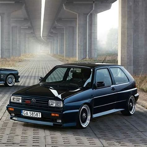 Golf 1 Rally Auto by 50 Best Golf Rally Images On Pinterest Cars Rally And
