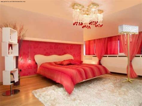 pink romantic bedroom teenage teens room small s cool girls decorating teens