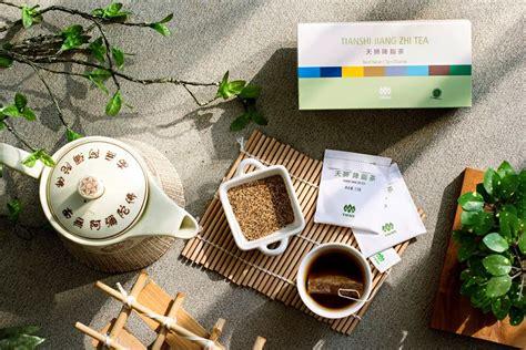 Teh Hijau Penghancur Lemak Alami Tiens 081394347484 obat peninggi badan herbal alami tiens