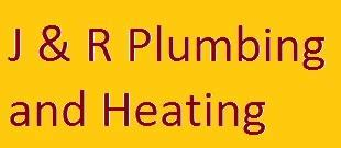 Day Plumbing And Heating Ny j r plumbing heating in ny 11205 silive