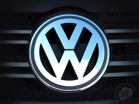 german volkswagen logo volkswagen car logo www pixshark com images galleries