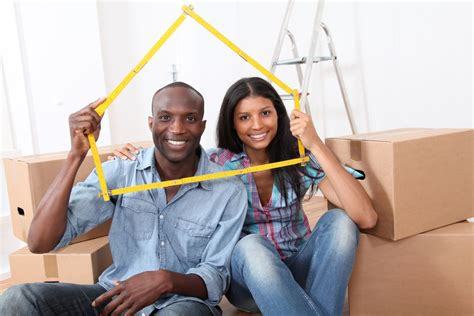first american home buyers protection plan first time home buyers low credit score era credit services