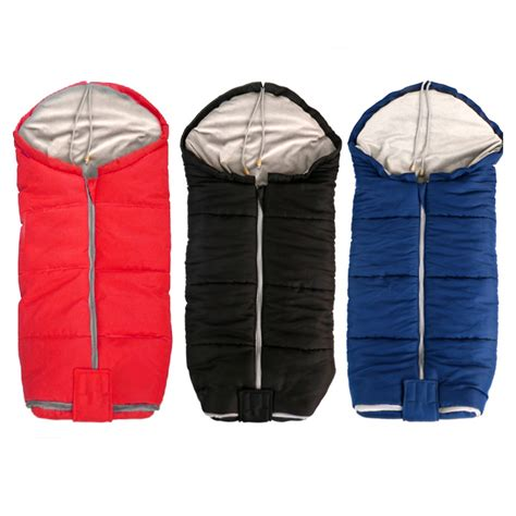 sleeping accessories 2015 new arrival baby sleeping bag winter envelope infant sleep sack baby stroller cushion