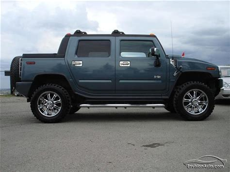 hummer h2 sut custom custom hummer h2 sut pictures to pin on pinsdaddy