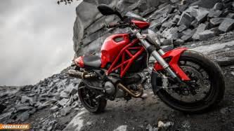 Bike For Desk Ducati Monster 796 Hd Wallpapers