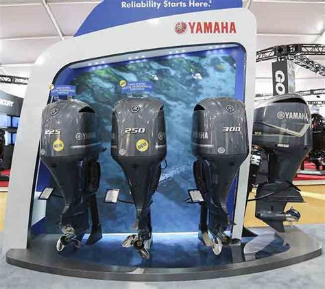 used 4 stroke outboard motors for sale usa yamaha outboards for sale 2016 suzuki boat motors honda