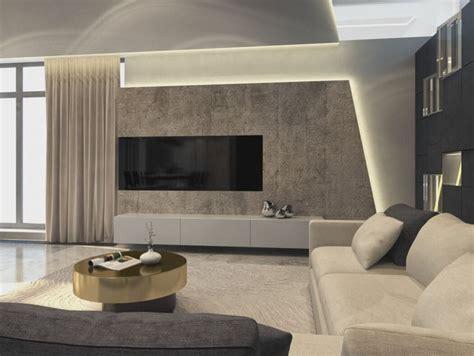 best tv unit designs 17 best ideas about tv unit design on tv wall