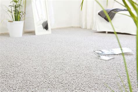 hochflor teppichboden hochflor teppichboden harzite