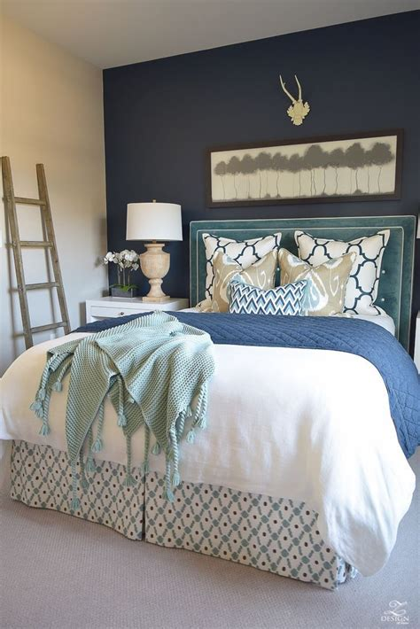 guest room ideas pinterest 25 best ideas about guest rooms on pinterest guest