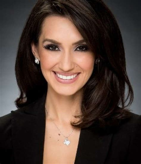 news reporters hair styles s a anchors embrace parenthood san antonio express news