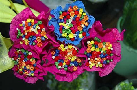 come si fanno i fiori di carta come si fanno i fiori di carta fiori di carta