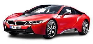 bmw i8 protonic car png image pngpix