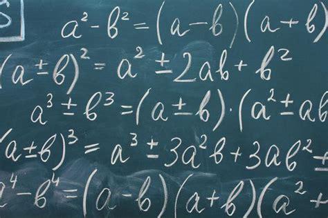imagenes ecuaciones matematicas inga ley related keywords inga ley long tail keywords