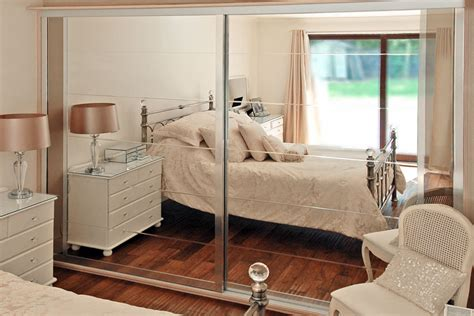 Diy Bedrooms made to measure sliding wardrobe doors diy homefit ltd