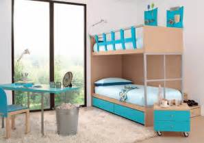 children bedrooms contemporary children s bedrooms from gab contemporist