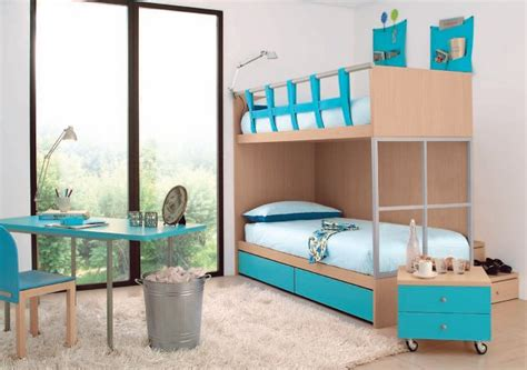 children bedrooms modern bedroom child interior contemporer interior