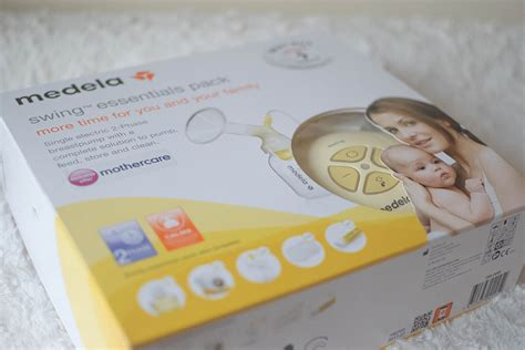 swing single electric breast medela swing single electric breast giveaway leelee