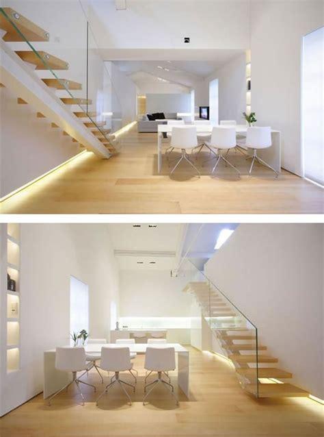 loft interior design inspiration loft interior design inspiration loft interior design