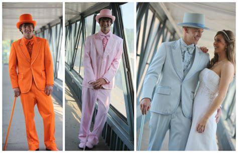 light colored tuxedos wedding tuxedo color trends for 2014 costumes
