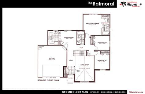 coastal house plans 1500 sq ft get house design ideas