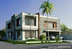 Model Home Interior Design Images interior designing games for teen on what model home interior