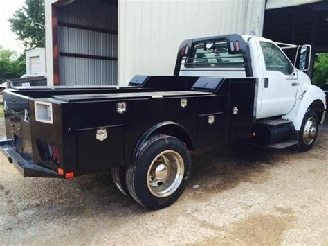 dodge truck beds for sale 1000 ideas about truck beds for sale on pinterest beds for sale truck bed and bed