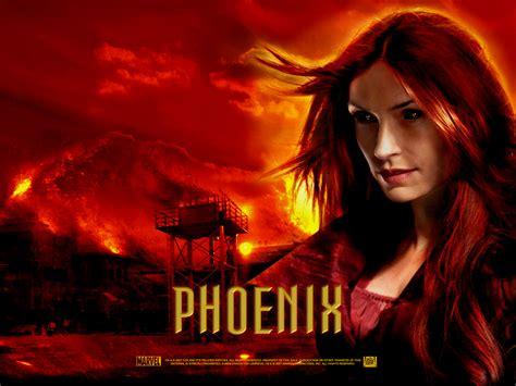 phoenix wallpaper jean grey jean grey images phoenix hd wallpaper and background