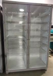 used pyxis 55 00249 pharmacy med cart for sale dotmed
