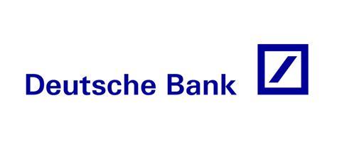 deutsche bank international about evo payments international evo usa