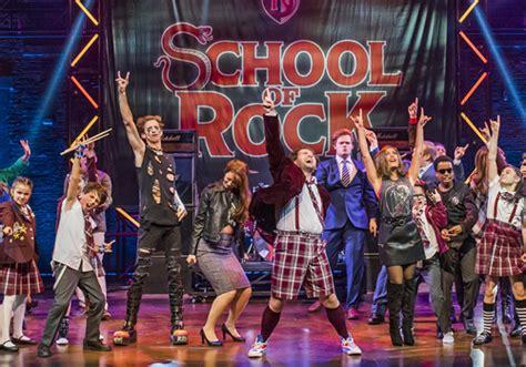 school house rock the musical school house rock musical 28 images school house rock