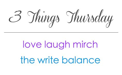 Thursday Three Books Where The Leading Has Something To Hide by Three Things Thursday April Goals A New Book And Nail