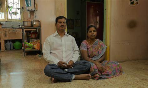 how is a dogs period arunachalam muruganantham india s menstrual