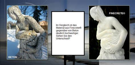 Schlüsselablage Flur by Schatule Stein Schl 252 Ssel Ablage Skulptur