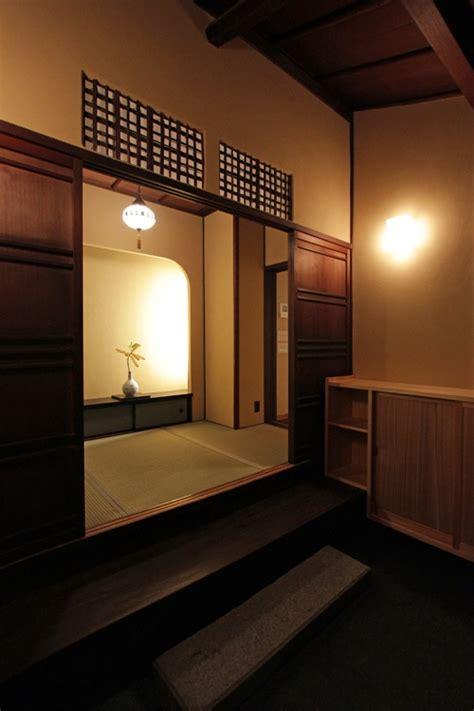 japanisch inspiriertes schlafzimmer 141 besten 和室インテリアの参考 bilder auf japanische
