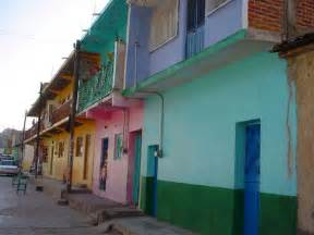 top hotel deals mexico houses pictures