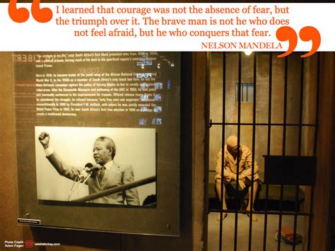 facts about nelson mandela family life nelson mandela prison biography quotes biography family