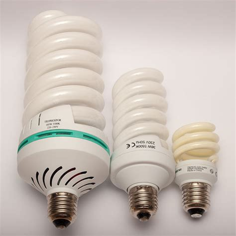 which is the best light bulb that looks like a flame t5 vs cfls fluorescent grow light showdown grow easy