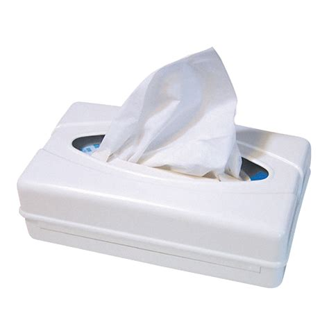 Dispenser Tissue tissue dispenser