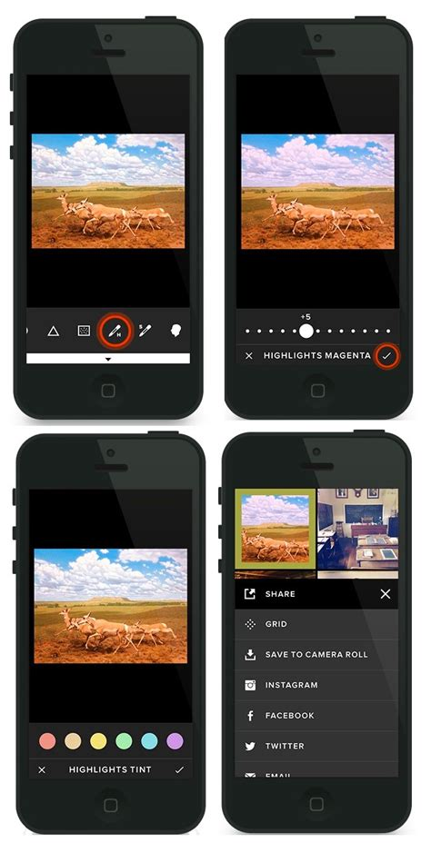 vsco journal tutorial 60 best images about tu t o r i a l s on pinterest apps