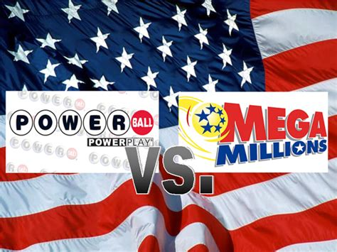 America Mega Million Lottery Sweepstakes - usa mega lottery winning lotto numbers az