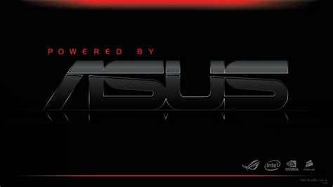 asus wallpaper scrolling asus wallpaper by differential1 on deviantart