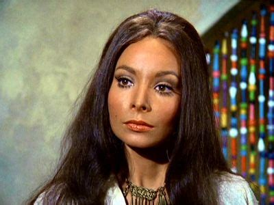 2014 in film and tv : arlene martel, american actress