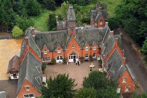 Choice Wedding Brochure Request by Wroxall Weddings Offers Reviews Photos Fairs