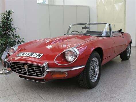 Car Types Beginning With E by 1000 Images About Jaguar E Type On